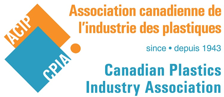 CPIA, canadian plastics industry association management