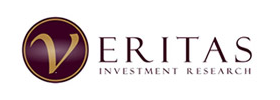 veritas investment research, online equity research management tool
