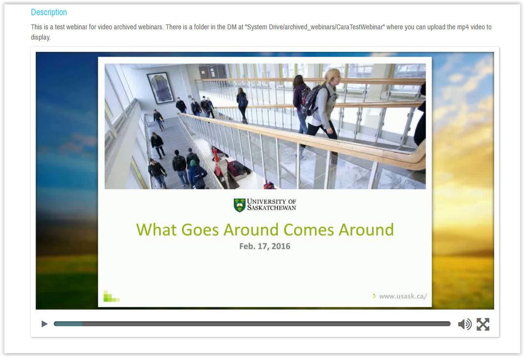 Palomino Inc Web Content Management Solutions Palomino Inc