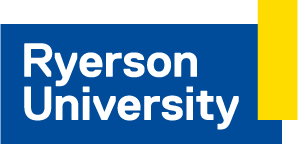 ryerson university, research data management