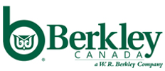 berkley canada online insurance quoting tool